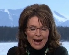 While Railing Against Consultants, Sarah Palin Spent Millions on Republican Consultants | Secular Curated News & Views | Scoop.it