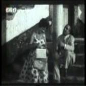 Мирно лето (1961) | TV Retro | Scoop.it