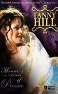 Fanny Hill (2007) «  Movie2k Online | Entertainment | Scoop.it