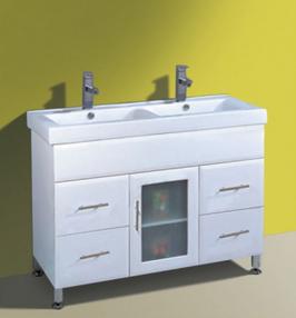 Custom made Bathroom Vanities Sydney | Custom Made Kitchens Renovation & Designs | Scoop.it
