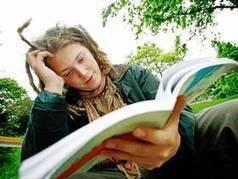Bøker er tenkningens fyrtårn | Ebøker i bibliotek | Scoop.it