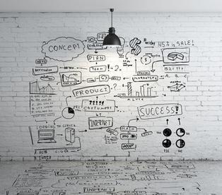 La créativité au travail | Management | Scoop.it
