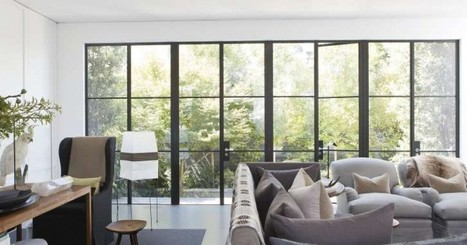 Double Glazing Greenford Offers Remarkable Advantages To Individuals! | Business | Scoop.it