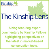 Environmental Leadership Program : Kinship Conservation Fellows | Leading for Nature | Scoop.it