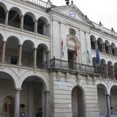 El Partido Andalucista denuncia el retraso en la colocación del entoldado del centro de Andújar. | La Andalucía Libre | Scoop.it