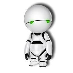 Un Blog High-Tech qui agite le Web - | Veille techno internet | Scoop.it