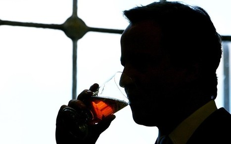 MPs call for cheaper alcohol in Commons (UK) | Recreational drug use | Scoop.it