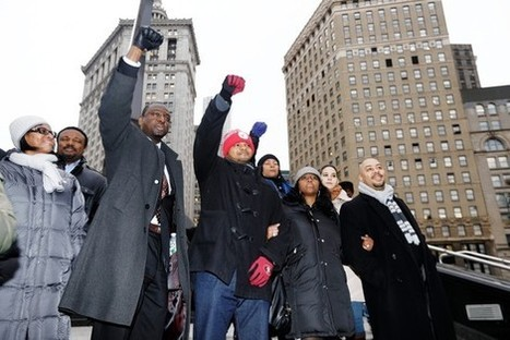 If New York and the men called the \ | SocialAction2014 | Scoop.it