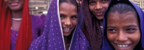 World's Children's Prize - Home | Bra saker! | Scoop.it