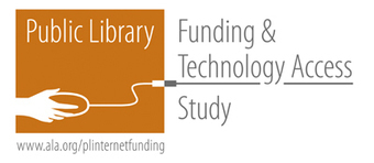 ALA | Public Library Funding and Technology Access Study | Digital Literacy for Library Staff | Scoop.it