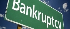 Professional and Trustworthy Bankruptcy lawyer In Milwaukee | Law Firm | Scoop.it