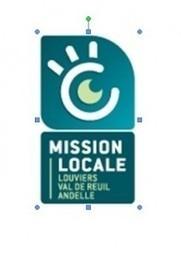 MISSION LOCALE pour l'insertion sociale et professionnelle des jeunes | Dans la CASE & Alentours | Scoop.it