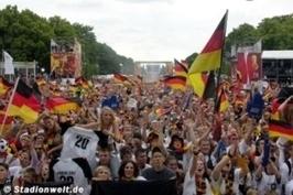 Allemand - concours | langue et langage, l'enseignement de l'allemand | Scoop.it