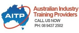 Certificate IV in Training and Assessmen | Certificate IV in Training and Assessment | Scoop.it