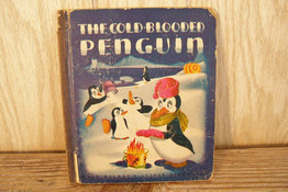 Penguin's lending e-books, again | EFL-ESL, ELT, Education | Language - Learning - Teaching - Educating | Scoop.it