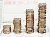 Euro / Eco : le taux d'inflation annuel stable à 2,2% | ECONOMIE ET POLITIQUE | Scoop.it