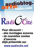 Audiocite.net | Livres audio | Scoop.it