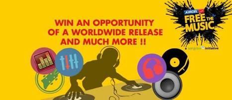 Online Music, Online Songs, Hindi Songs, MP3 Songs, Music Player   Online Music   Scoop.it