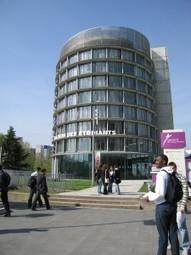 L'université de Cergy-Pontoise invente la licence pro spéciale «décrocheurs» | Infos en Val d'Oise | Scoop.it