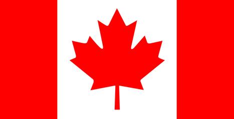 Study Abroad - Canada | Santa Monica Cochin | Scoop.it