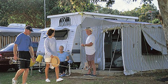 Go See Australia: Australian Parks And Cabin Accommodation For Your Memorable Stay   Go See Australia   Scoop.it
