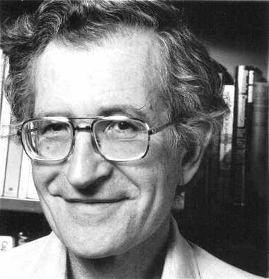 10 estratégias de manipulação da mídia - Noam Chomsky - Geledés | PoR aÍ | Scoop.it