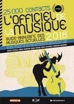 Focus : Action artistique et culturelle en milieu scolaire | Musiques Actuelles, Amplifiées | Scoop.it