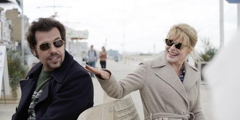 Bright Days Ahead | tiff.net | Toronto International Film Festival #TIFF13 | Scoop.it