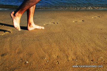 About Walking Meditation | skillful means for conscious living | Scoop.it