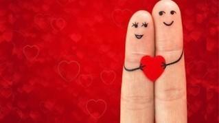 Sevgilinize Sevginizi Göstermenin Yolları | vaybe.net | Scoop.it