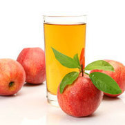 De l'arsenic dans des jus de fruits | Toxique, soyons vigilant ! | Scoop.it