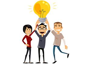 Formation – La qualité, nouvelle pierre angulaire – Liaisons Sociales Magazine – WK-RH, actualités sociales et des ressources humaines | E-learning francophone | Scoop.it