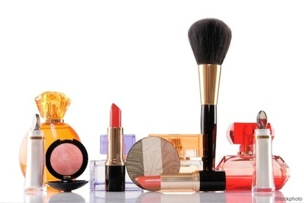 Why to Buy Natural Beauty Products and Makeup | Be Well Philly | Women Fashion | Scoop.it