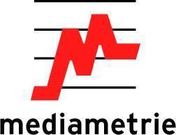 La mesure de l'audience des vidéos sur le Net pour le 15 décembre avec un panel qualifié de 28000 | Média des Médias: Radio, TV, Presse & Digital. Actualités Pluri médias. | Scoop.it