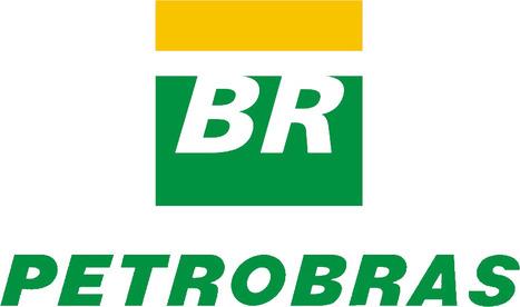 Rousseff niega que subasta de yacimiento de petróleo sea privatización | Energia Electrica en Mexico | Scoop.it
