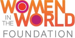 Women in the World Foundation | Southern Hemisphere | Scoop.it