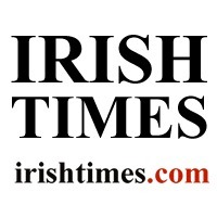 PR executive initiates action to prevent termination of post | Irish Times | Public Relations & Social Media Insight | Scoop.it