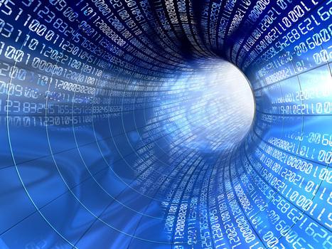 Fleur Pellerin et fibre optique : la menace de Google Fiber pour inciter à accélérer le déploiement | Technologie Au Quotidien | Scoop.it