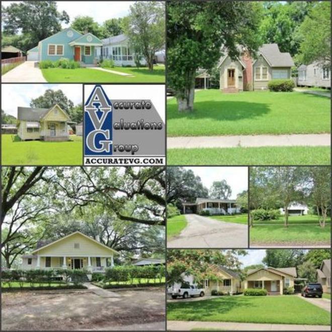 Bernard Terrace Subdivision Baton Rouge Louisiana Home Sales Trends 2016 | Baton Rouge Real Estate Housing News | Baton Rouge Real Estate News | Scoop.it