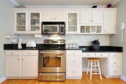 Skilled and reliable home remodelers - Dori's Paint & Repair. | Dori's Paint & Repair | Scoop.it