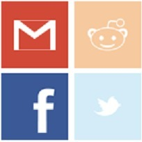 Manage all your social notifications through a single utility | In the age of Internet | Scoop.it