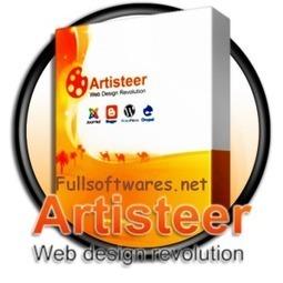 Artisteer 4.1 Version Free Download   dramamasti   Scoop.it