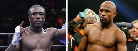 Mayweather vs Berto Live Streaming online Boxing Fight Coverage 24/7   Cotto vs Martinez Live Stream    Watch HBO Boxing Online on 7 June, 2014   Scoop.it