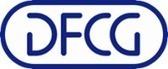 Séminaire online Yooz Business Edition avec témoignage DFCG | L'univers de la dématérialisation de factures | Scoop.it