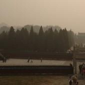 Os extremos da poluição na China (com FOTOS) | Nosso mundo, nossa vida. | Scoop.it