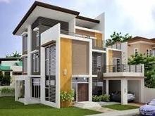 Keuntungan Membangun Model Rumah Minimalis | Berita Terkini | Scoop.it