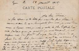 une carte, un cahier de chansons - généalogie et Histoire | GenealoNet | Scoop.it
