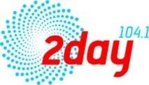 AUSTRALIE : 2 animateurs de 2Day FM interdits d'antenne suite à un canular qui tourne au drame | Radioscope | Scoop.it