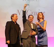 Heraklion Port of The Year Runner-Up | Greek Reporter Europe | IncredibleCrete | Scoop.it