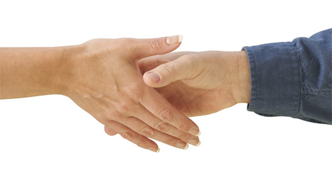 Aide en ressources humaines pour les entreprises - SFC | De pro à pro : produits et services pour les professionnels | Scoop.it